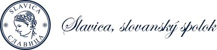 slavica-logo