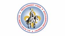vseslovansky-vybor-praha-2019