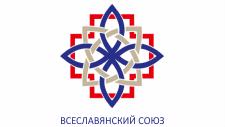 vseslovansky-zvaz-moskva-2019
