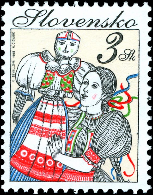 OBRAZOK-4