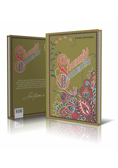 slovenska-ornamentika-01