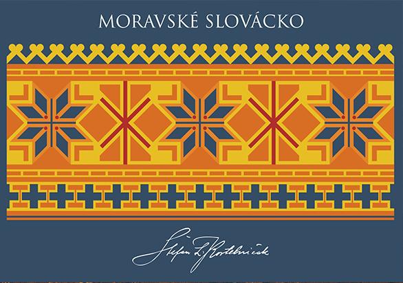 slovenska-ornamentika-04